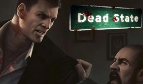 Dead-State--ROLEVAY-IGRA.jpg