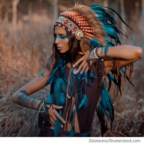 hochzeitstraditionen-der-nordamerikanischen-indianern-russische-hochzeit.jpg