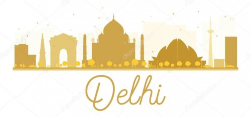 depositphotos_111351964-stock-illustration-delhi-city-skyline-golden-silhouette.jpg
