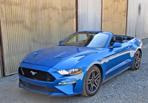 2019-FORD-MUSTANG.png