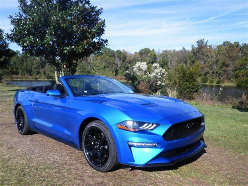 2019-ford-mustang-ecoboost-blue.jpg