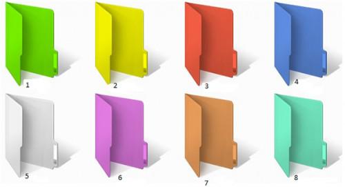 Customize-Folder-Icons.jpg