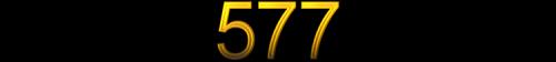 577-TIFRA.png
